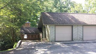 1900 Ridgecrest Dr #301, Knoxville, TN 37918