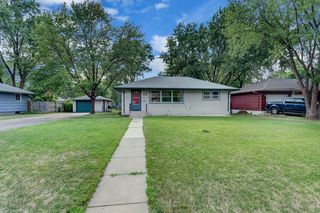 5425 Irving Ave N, Brooklyn Center, MN 55430