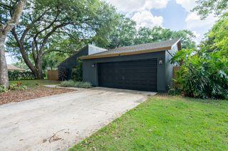 14504 Juliette Pl, Tampa, FL 33613