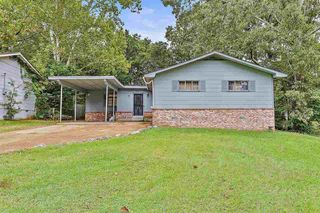 1633 W McDowell Rd, Jackson, MS 39204