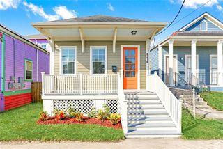2216 Saint Ann St, New Orleans, LA 70119