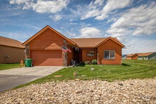 39 Moore Rd, Donnelly, ID 83615
