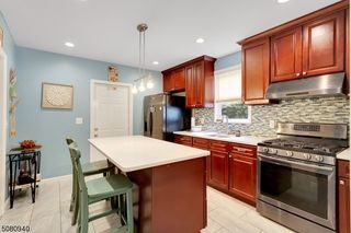 57 Prospect St, Passaic, NJ 07055