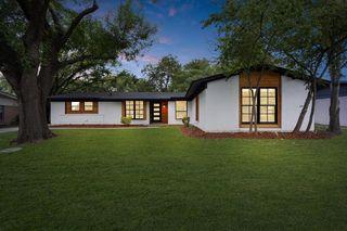 3517 Morningstar Ln, Farmers Branch, TX 75234
