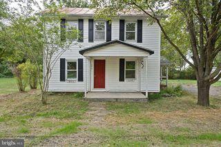 3259 Old Catlett Rd, Catlett, VA 20119