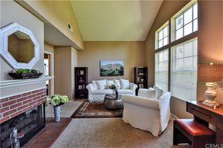 55 Wellesley #55, Irvine, CA 92612