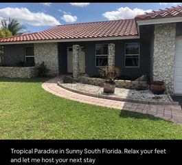 Address Not Disclosed, Pompano Beach, FL 33071