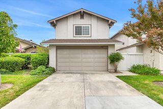 1741 Home Gate Dr, San Jose, CA 95148
