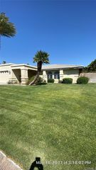 27178 Shadowcrest Ln, Cathedral City, CA 92234
