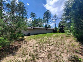 6351 SE 200th Ave, Morriston, FL 32668