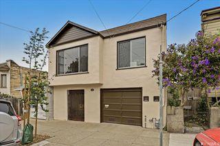 424 Grafton Ave, San Francisco, CA 94112