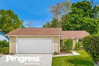 3747 Mandarin Woods Dr N, Jacksonville, FL 32223