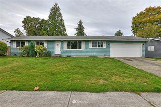 6310 Sycamore Pl, Everett, WA 98203