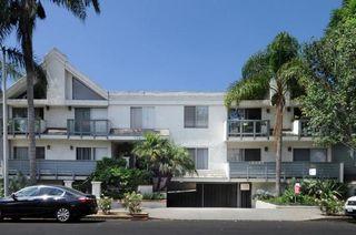1741 Granville Ave #107, Los Angeles, CA 90025