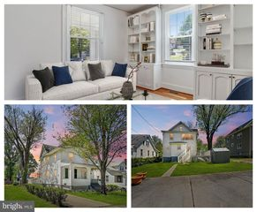 5220 Tramore Rd, Baltimore, MD 21214