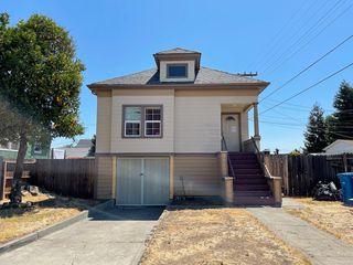 1716 Sutter St, Vallejo, CA 94590