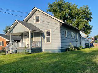 501 Clarendon Ave, Columbus, OH 43223