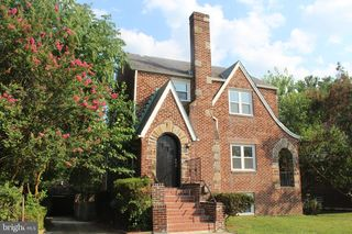 4811 Walther Ave, Baltimore, MD 21214