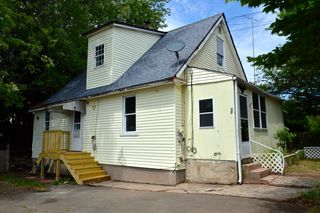 151 Michael St, New Haven, CT 06513