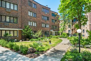 1140 W Lunt Ave #3A, Chicago, IL 60626
