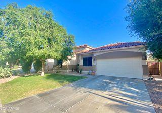 855 W Heather Ave, Gilbert, AZ 85233