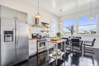 1770 Newcomb Ave, San Francisco, CA 94124