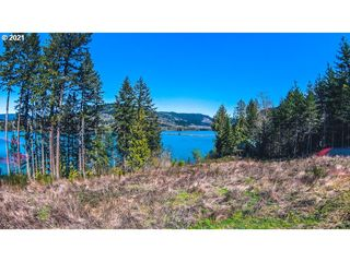 39800 Highway 58, Lowell, OR 97452