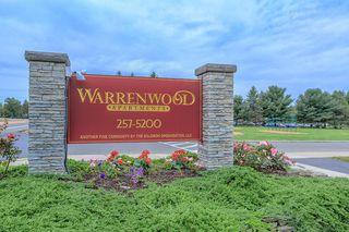 600 Warren Rd, Ithaca, NY 14850