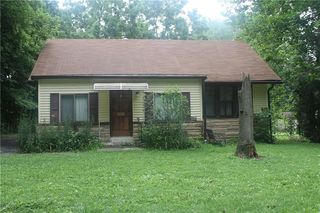 9018 Indian Creek Rd S, Indianapolis, IN 46259