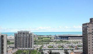 1400 S Michigan Ave #2302, Chicago, IL 60605