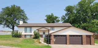 519 Valley View Dr, Ogallala, NE 69153