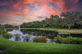 18833 Duquesne Dr, Tampa, FL 33647