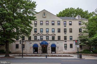 3100 Connecticut Ave NW #421, Washington, DC 20008
