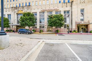 221 W Lancaster Ave #7010, Fort Worth, TX 76102