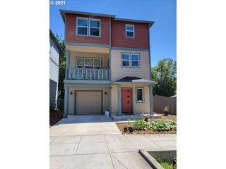 3624 SE 107th Ave, Portland, OR 97266
