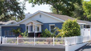 513 Richmond St, Dunedin, FL 34698