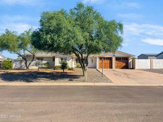 10124 E Jones Ave, Mesa, AZ 85208