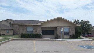 501 W Criner St, Grandview, TX 76050
