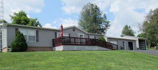 35366 Hull Rd, Salineville, OH 43945