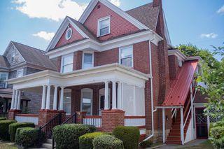 324 Main St, Bellwood, PA 16617
