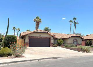 3642 E Dover St, Mesa, AZ 85205