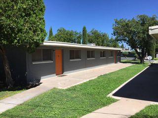 565 N College Ave, Thatcher, AZ 85552