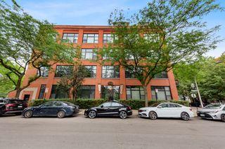 1259 N Wood St #105, Chicago, IL 60622