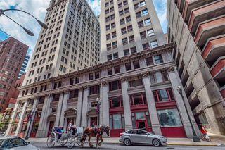 314 N Broadway #506, Saint Louis, MO 63102