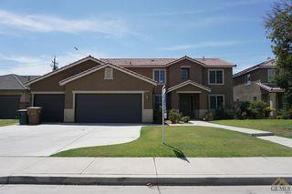 5907 Times Sq, Bakersfield, CA 93311