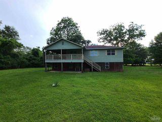 1041 Byrneville Rd, Century, FL 32535