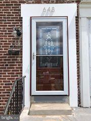 648 Randolph St, Camden, NJ 08105