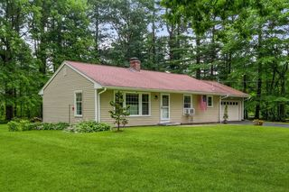 494 S Meadow Rd, Lancaster, MA 01523
