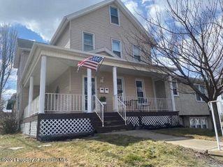 160 E Grove St #1, Scranton, PA 18510