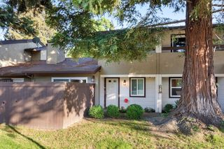 6235 Riverside Blvd #2, Sacramento, CA 95831